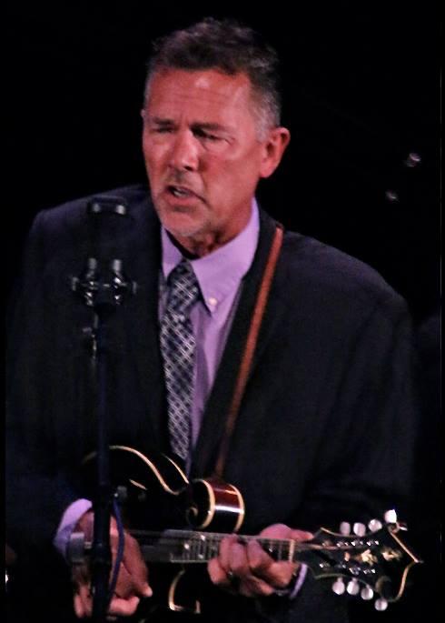 Scott Stebbins