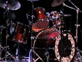Mike Monson's Drums