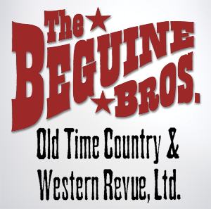 Beguine Brothers Logo